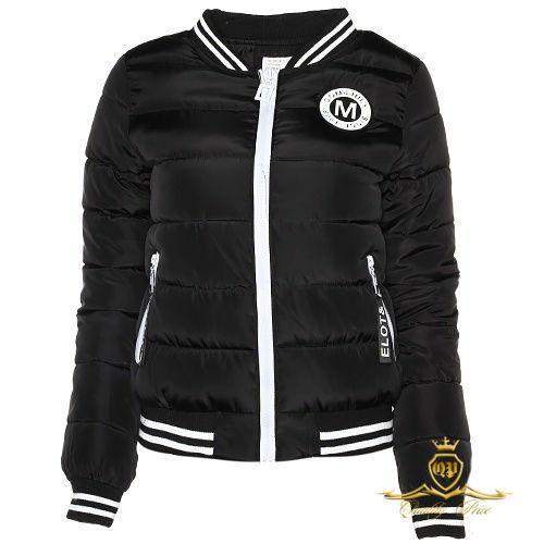 Куртка женская 425902
