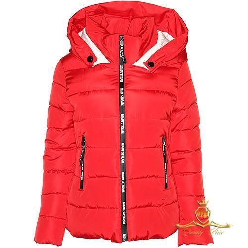 Куртка женская 425904
