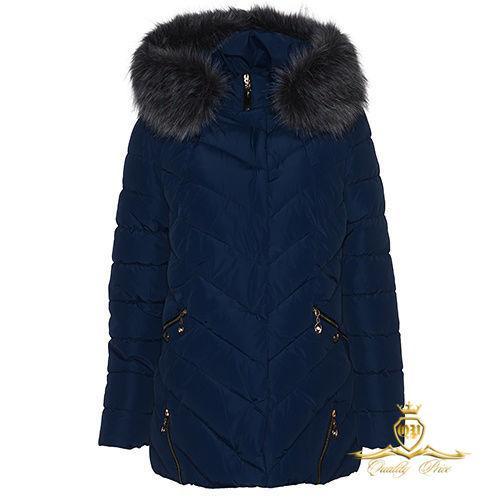 Куртка женская 425906