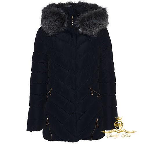 Куртка женская 425907