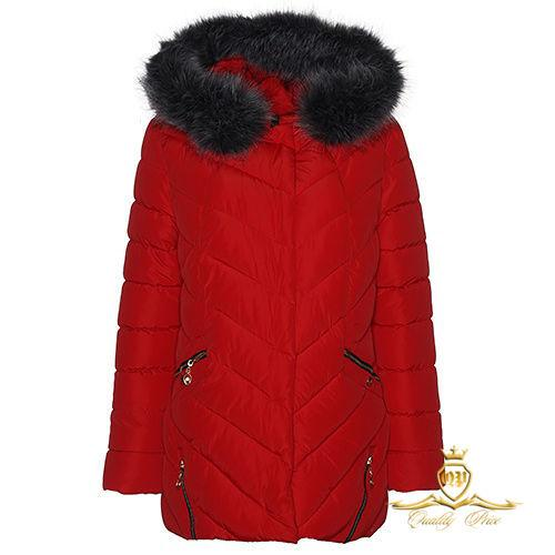 Куртка женская 425908