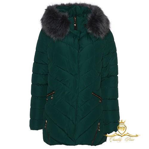 Куртка женская 425909