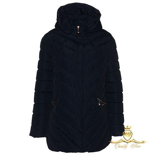 Куртка женская 425910