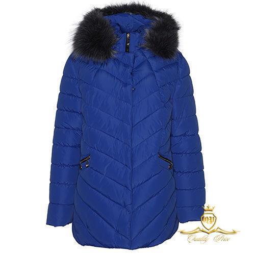 Куртка женская 425911