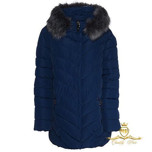Куртка женская 425912