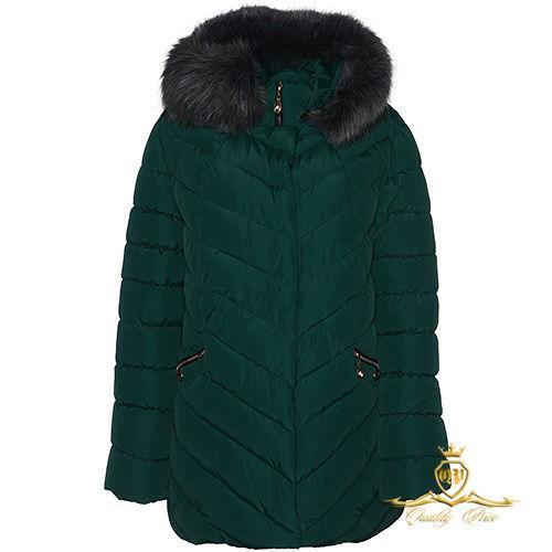 Куртка женская 425913