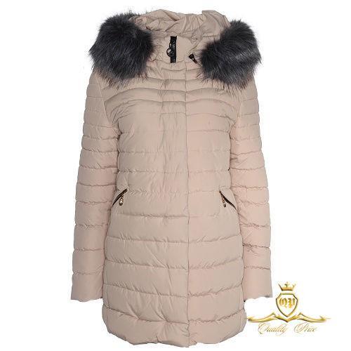 Куртка женская 425915