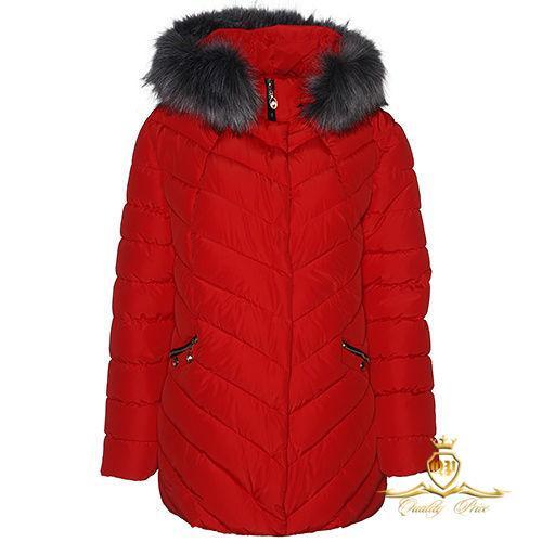 Куртка женская 425914