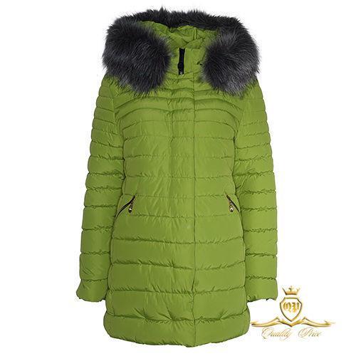 Куртка женская 425918