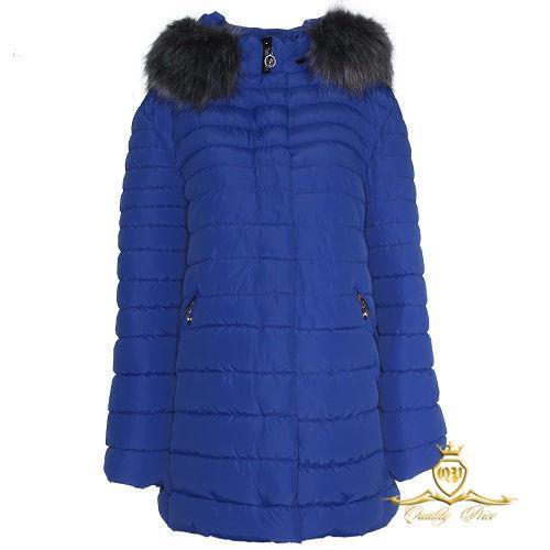 Куртка женская 425917