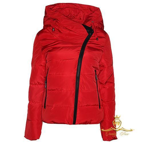 Куртка женская 425920