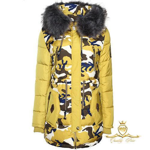 Куртка женская 425919