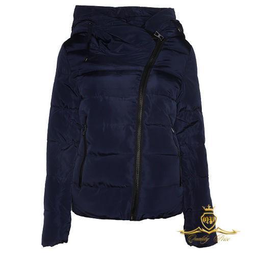 Куртка женская 425921