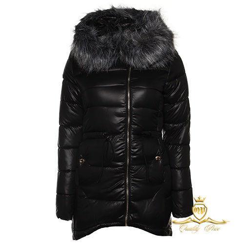Куртка женская 425922