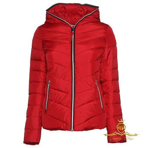Куртка женская 425923