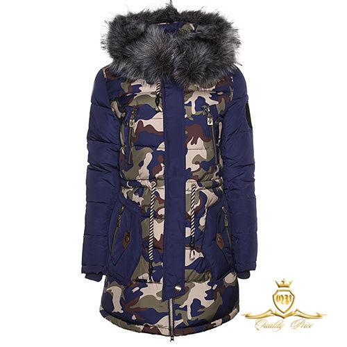 Куртка женская 425925