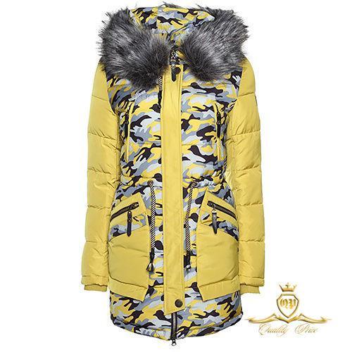 Куртка женская 425926