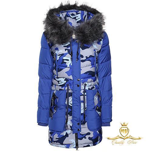 Куртка женская 425928