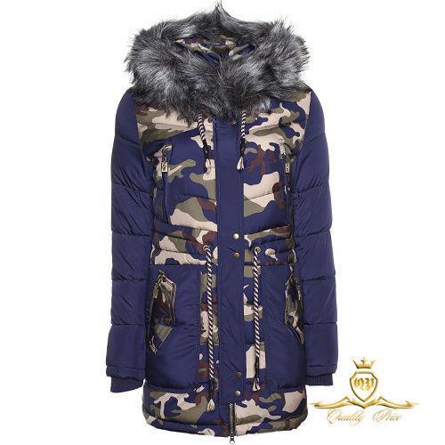 Куртка женская 425929