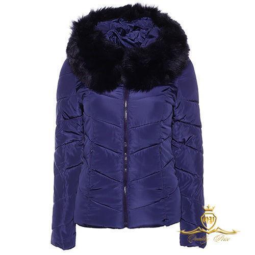 Куртка женская 425930