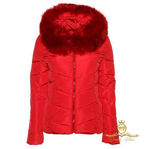 Куртка женская 425931