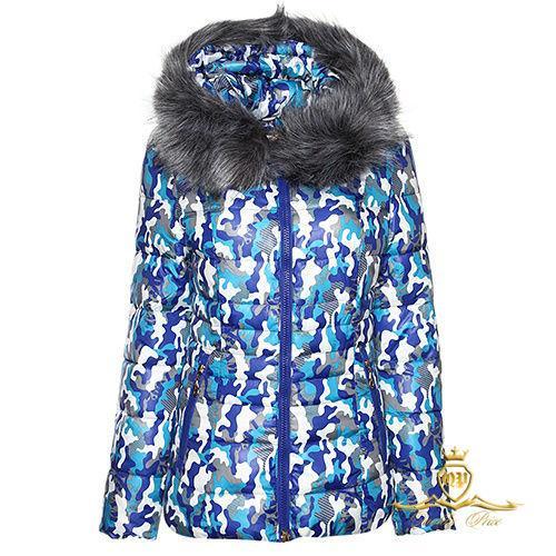 Куртка женская 425932