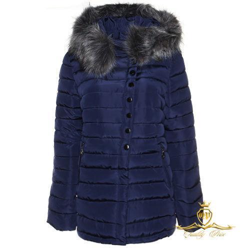 Куртка женская 425934