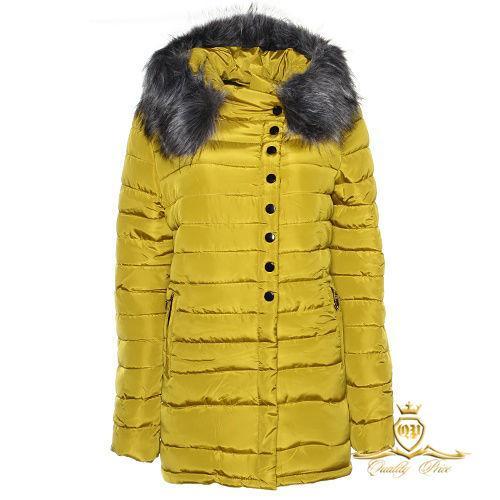 Куртка женская 425935