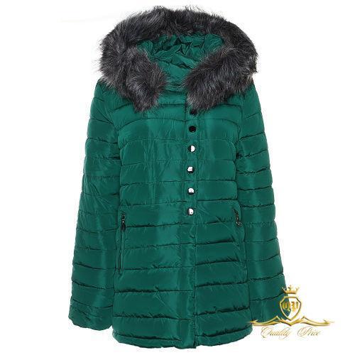 Куртка женская 425936