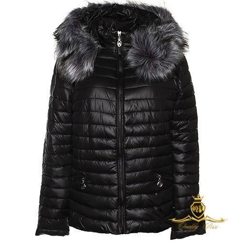 Куртка женская 425937
