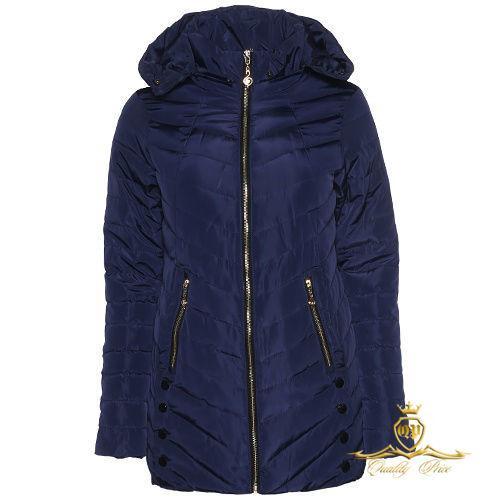 Куртка женская 425938