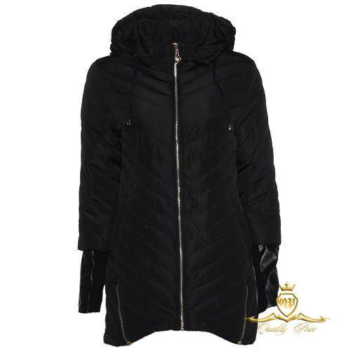 Куртка женская 425939