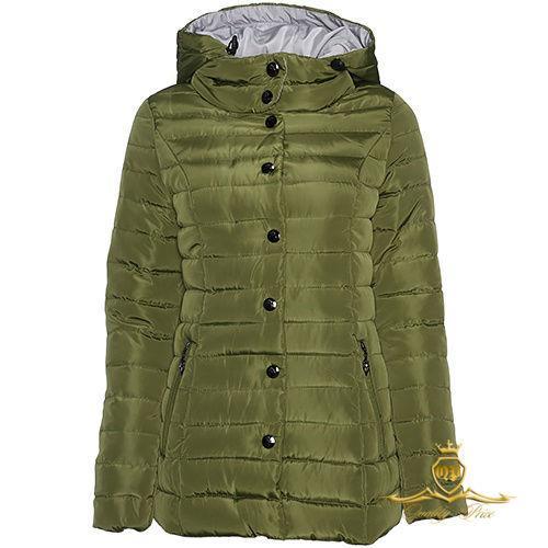 Куртка женская 425940