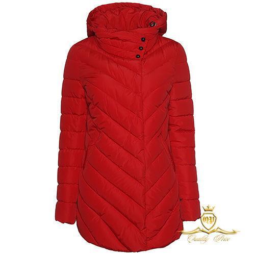 Куртка женская 425945