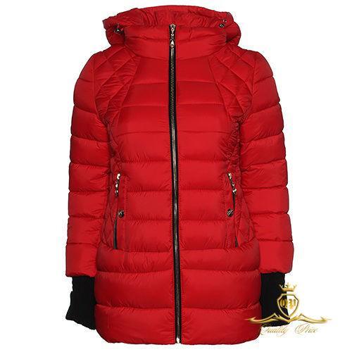 Куртка женская 425947