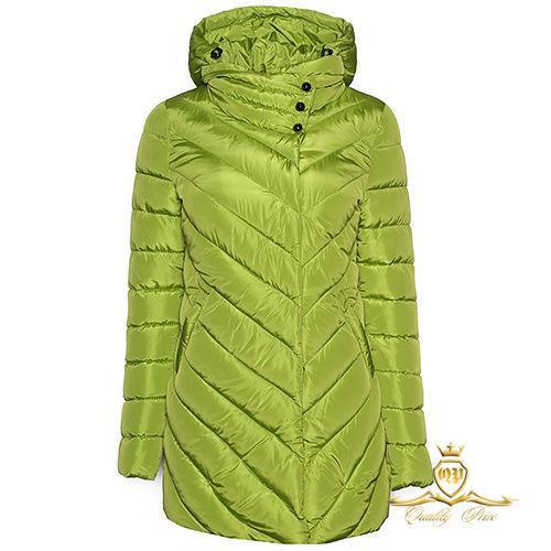 Куртка женская 425946