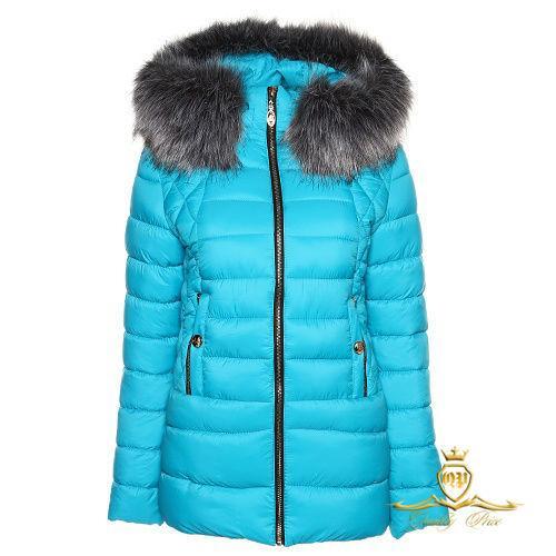 Куртка женская 425948