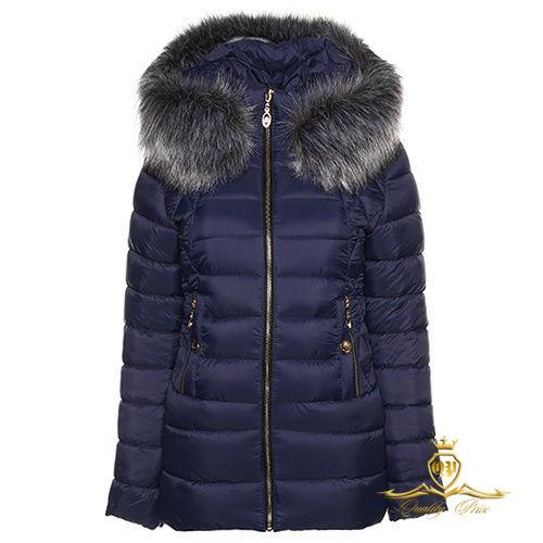 Куртка женская 425949