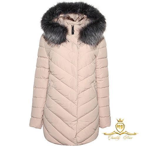 Куртка женская 425959