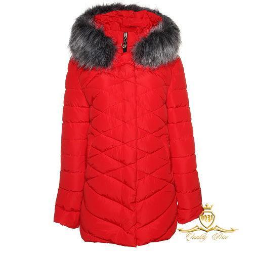 Куртка женская 425958
