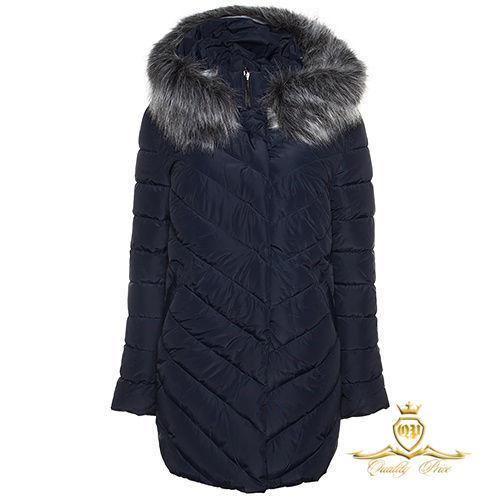 Куртка женская 425962