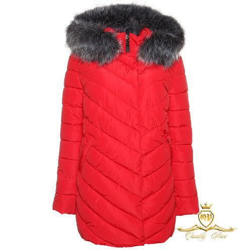 Куртка женская 425961