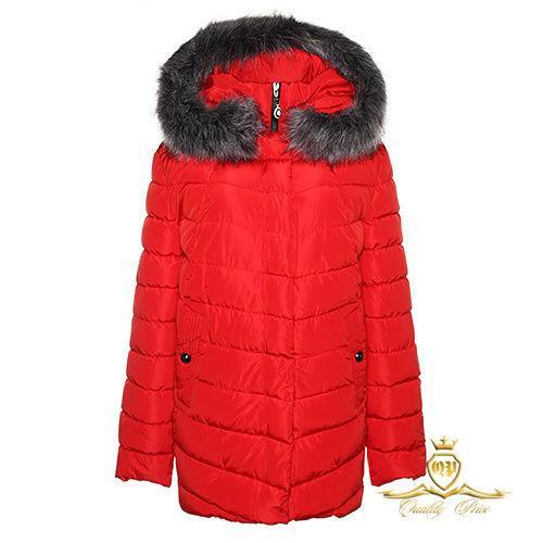Куртка женская 425964