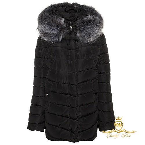 Куртка женская 425963