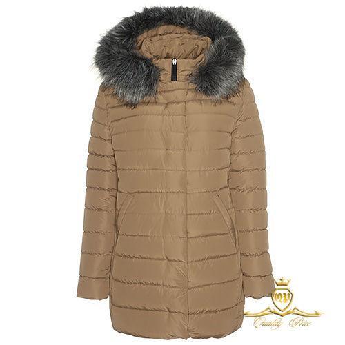 Куртка женская 425966