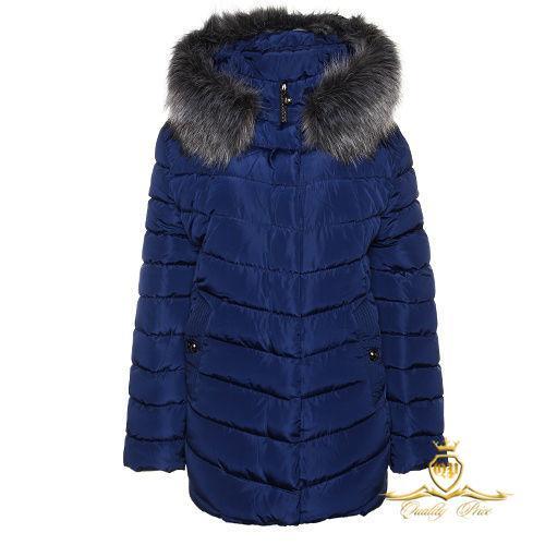Куртка женская 425965