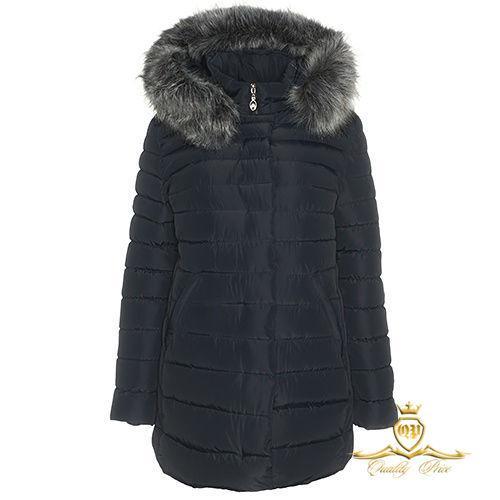 Куртка женская 425967