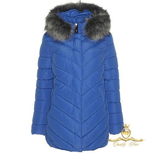 Куртка женская 425969