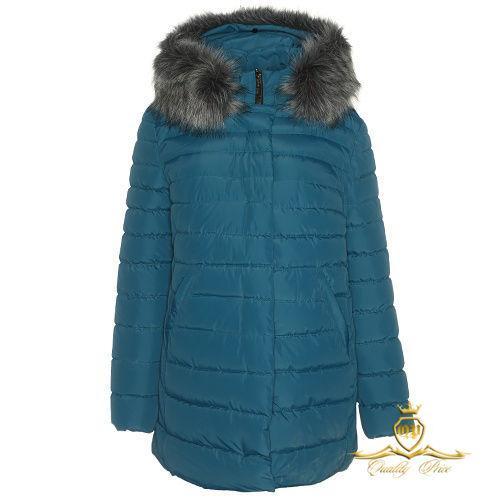 Куртка женская 425968