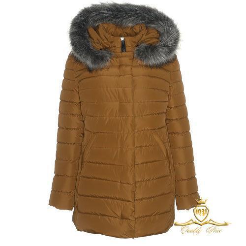 Куртка женская 425970